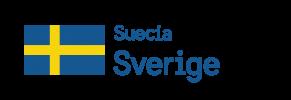 Sweden_logotype_Spanish-01